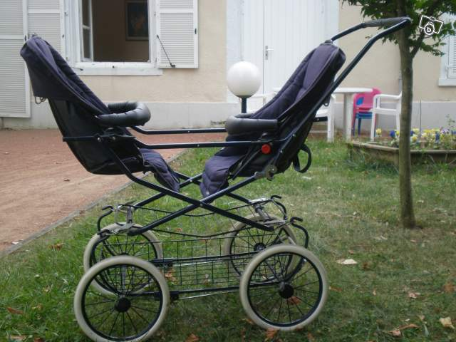 vente pour future maman b b poussette double bebe confort 250